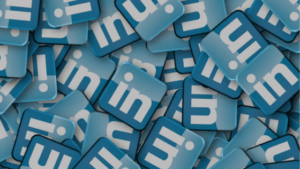 How to boost engagements on Social