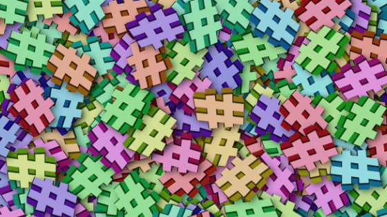Should You Use Hashtags on Facebook? Here's How to Crack Them