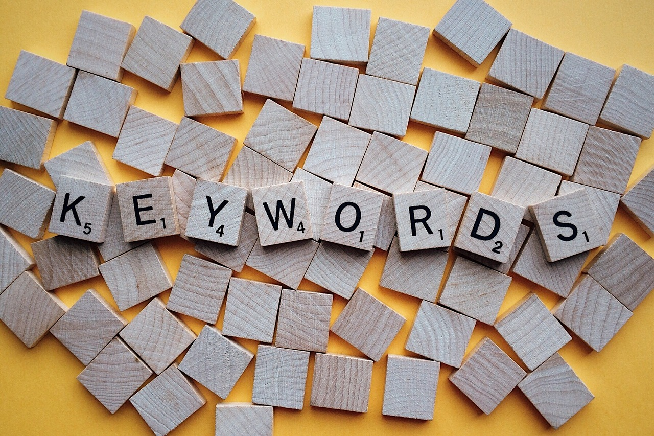 Top Keyword Research Mistakes To Avoid