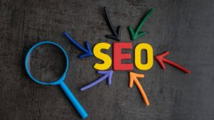 SEO In 2021 – Foreseeing The Processes And The Present Happenings