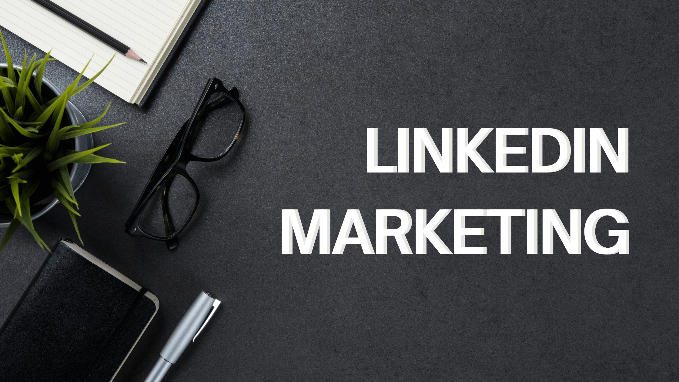 Tips To Grow Your Business Using Linkedin Marketing