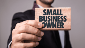 How To Get More Customers For A Small Business?