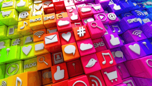 A Complete Guide For Social Media Marketing