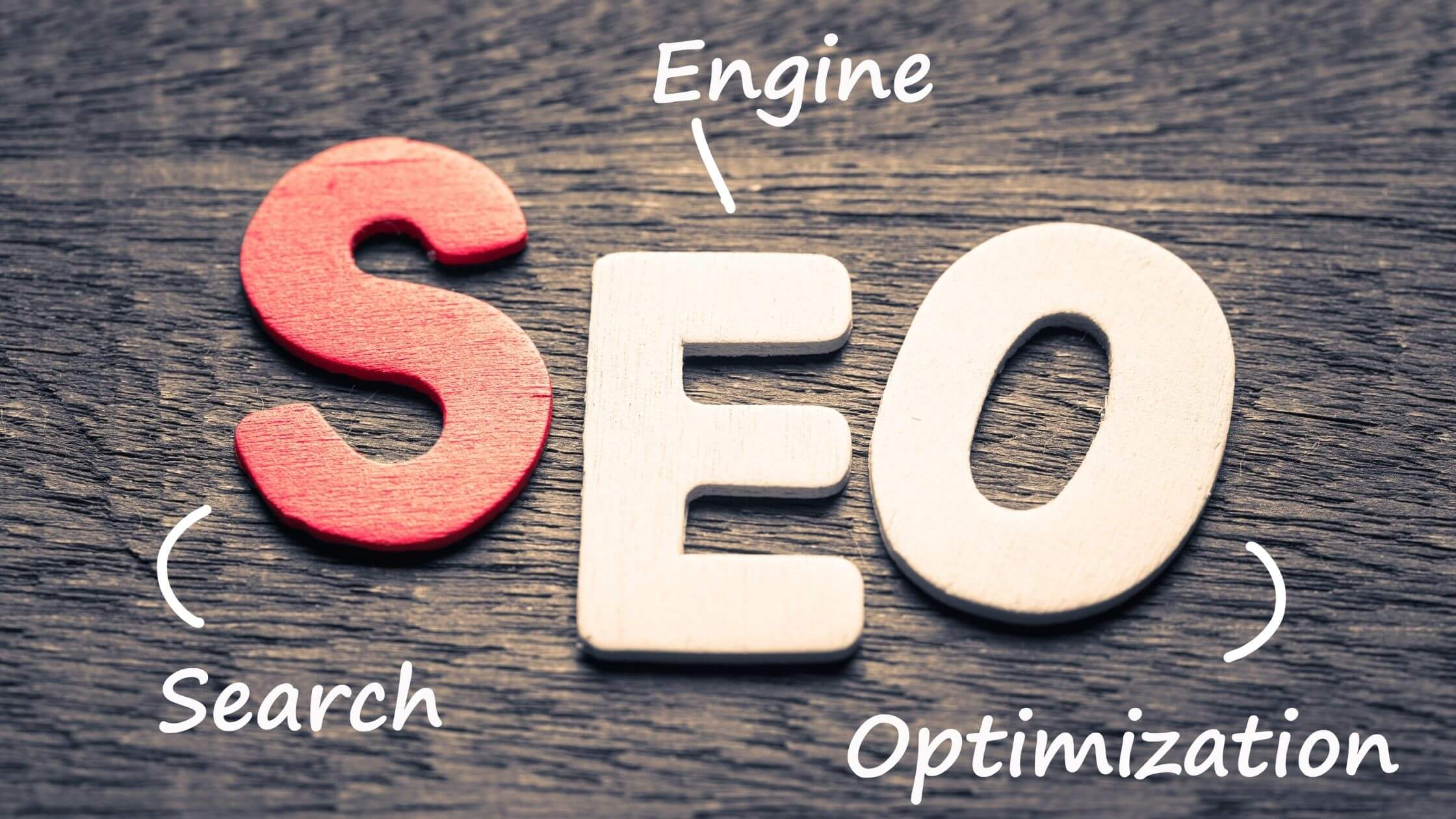 Why Your Business Needs SEO? Here You Go With 10 Reasons.